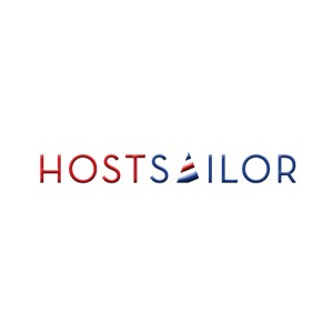 Hostsailor amazing hosting services for a good price